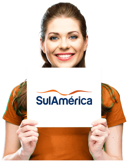 Sul América - Fortebens